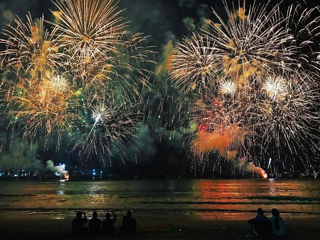 D Exhibition Jbr : Eid al adha celebrations at the beach jbr dubai