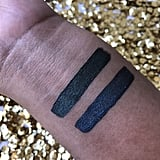 Eclipse 2-in-1 Glitter Release Eyeliner, $20