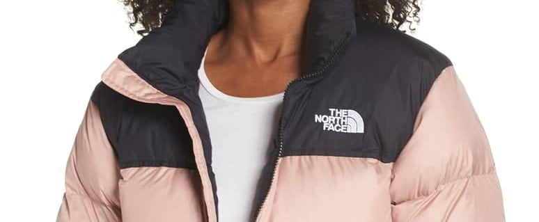 Best North Face Products For Women