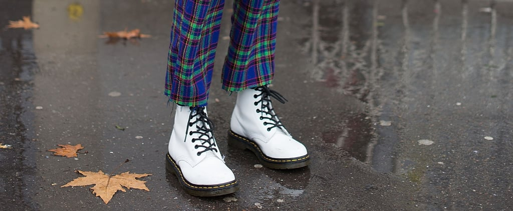 How to Wear Doc Martens — 22 Easy Outfit Ideas!
