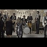 """Stranger to My Happiness"" by Sharon Jones and The Dap Kings"