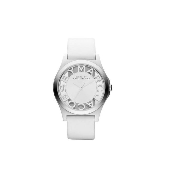 Watch, $279, Marc by Marc Jacobs at MYER