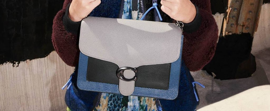 The Best Stylish Designer Bags We Recommend For Fall 2019