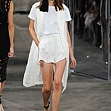 Milly Spring 2015