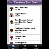 Send Flowers With Free Shipping