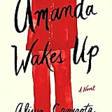Aquarius — Amanda Wakes Up by Alisyn Camerota