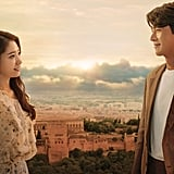 Memories of the Alhambra, Season 1