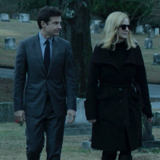When Does Ozark Season 2 Come Out?