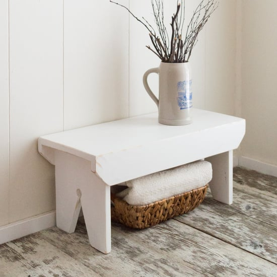Best Step Stools For Adults