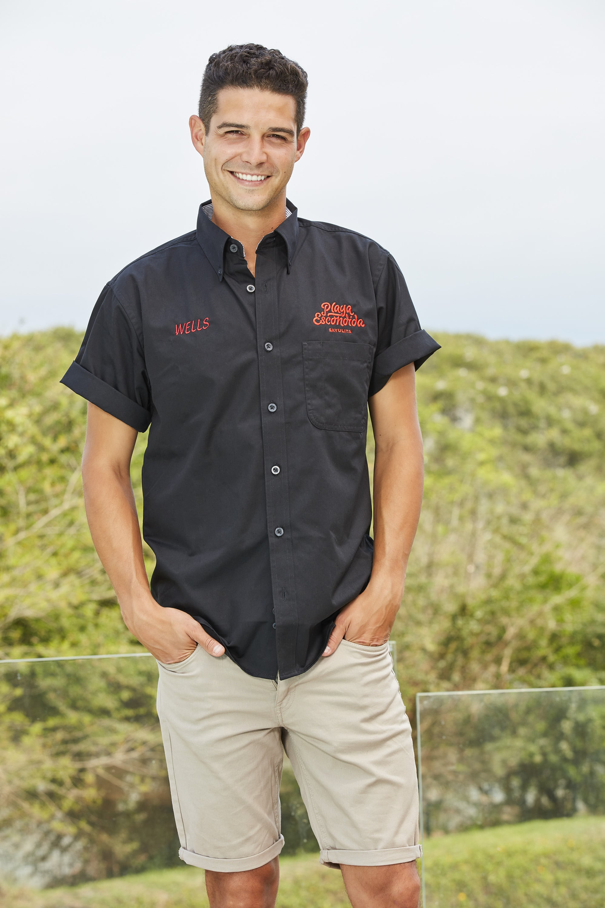 BACHELOR IN PARADISE - Breakout fan favorites from