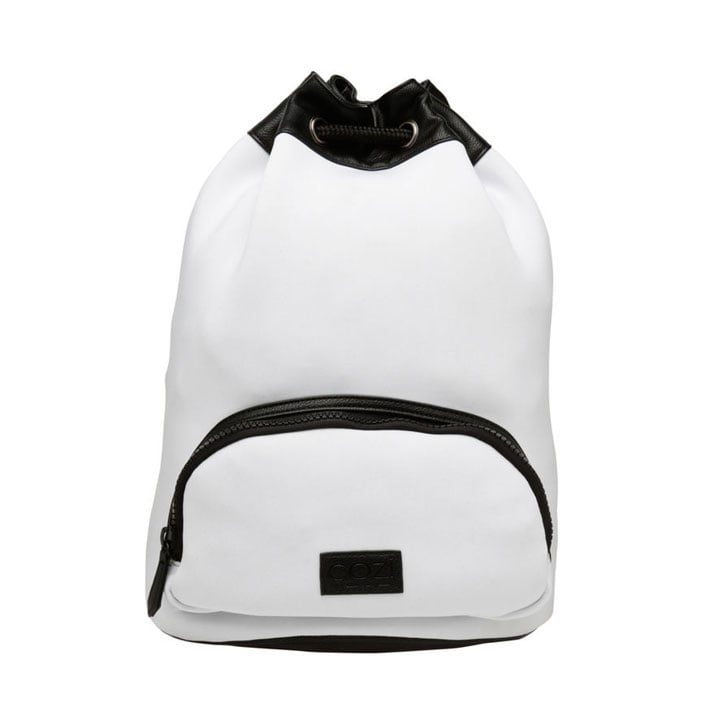 Backpack, $39, COZI by Jennifer Hawkins at MYER