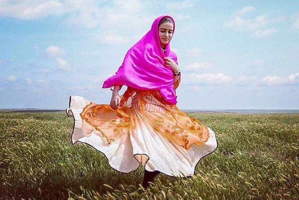 صور جميلة من الشرق الأوسط