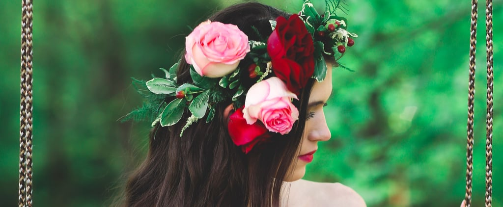 14 Most Popular Wedding Trends of 2016