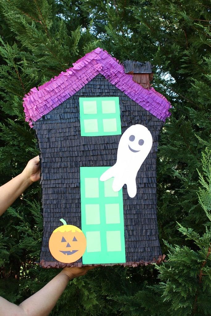 Spooky Piñata