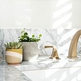 Emmy Ceramic Pot