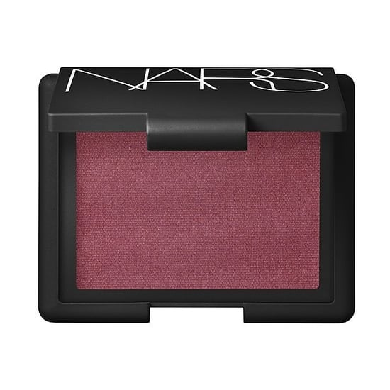 Marsala Coloured Makeup For 2015 Pantone Colour of the Year