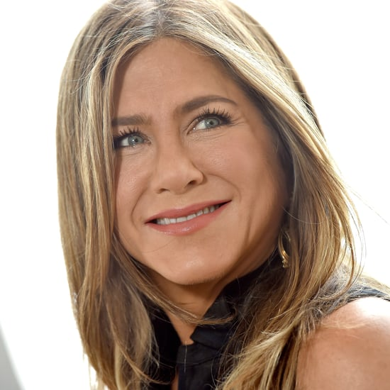 What Is Jennifer Aniston's Net Worth?
