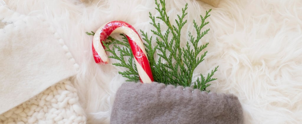 These Are the Best Beauty Stocking Stuffers