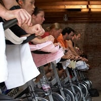 Tips For First Spin Class