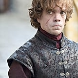 Tyrion Lannister, Played by Peter Dinklage
