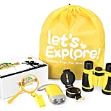 Outdoor Exploration Kit