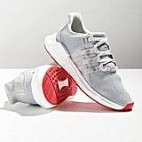 Adidas EQT Support 93/17 Sneaker