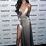 Selena Gomez Revival Tour in Las Vegas May 2016 | Pictures