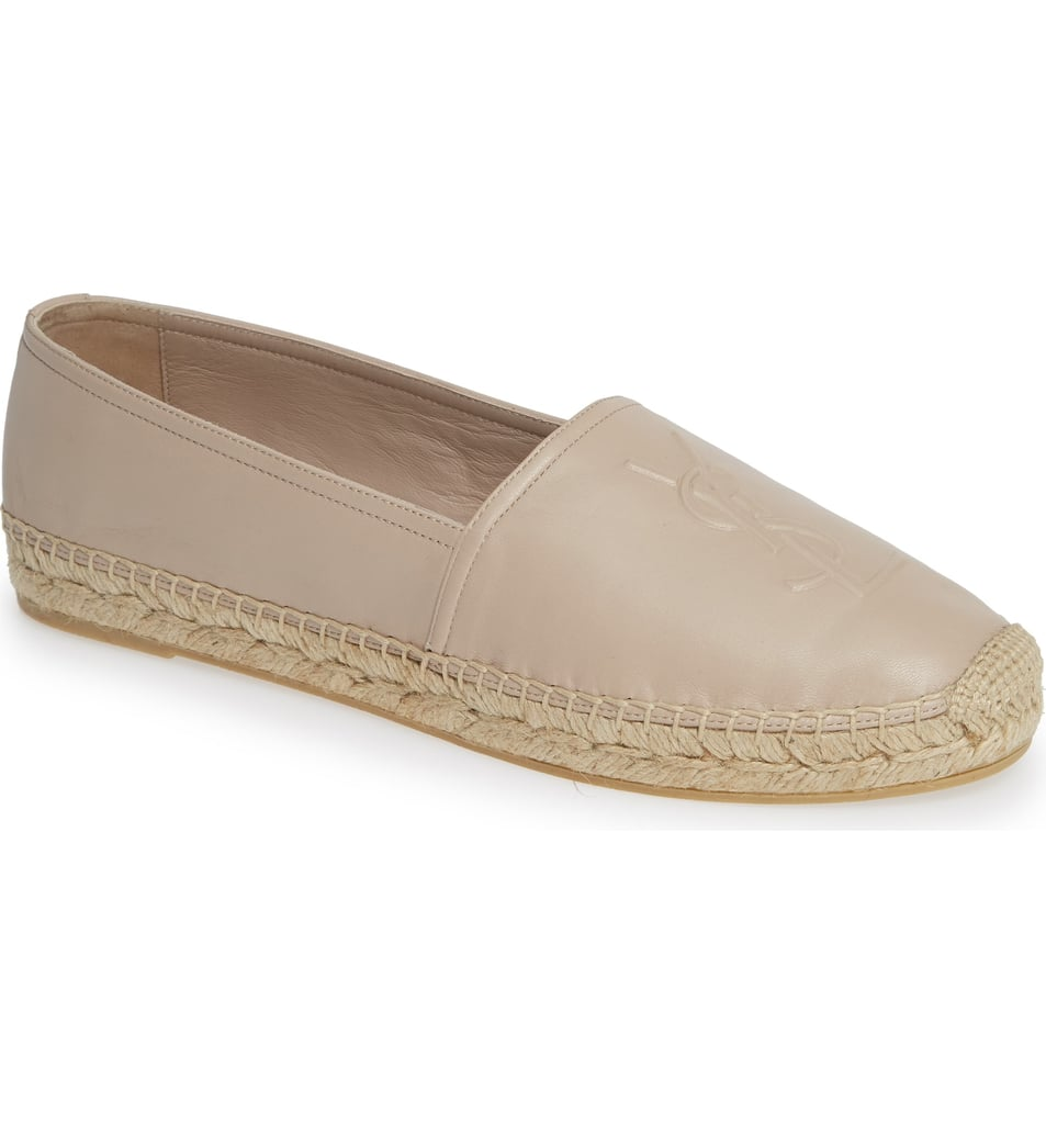 00f3aa5f8 Best Espadrilles From Nordstrom 2018