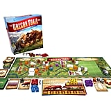 Buy the Oregon Trail Board Game Before It's Too Late!