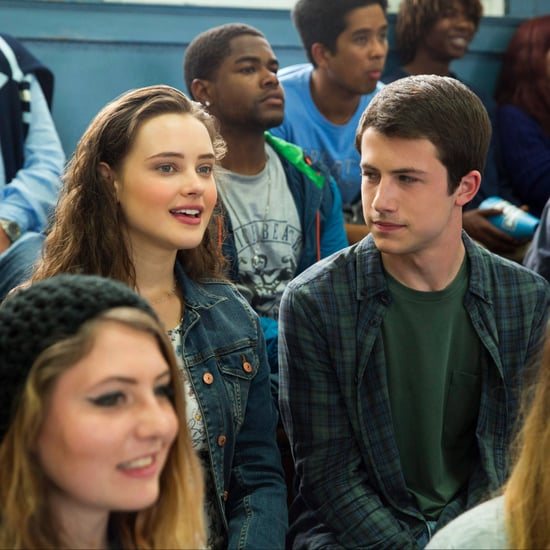 13 Reasons Why Renewed For Season 2