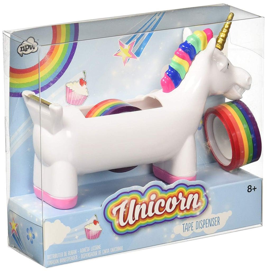 4e01fa1a0b891 Best Unicorn Products 2018   POPSUGAR Family