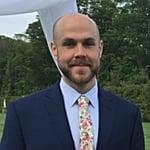 Author picture of Joshua Krasner