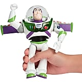Disney-Pixar Toy Story Blast-Off Buzz Lightyear