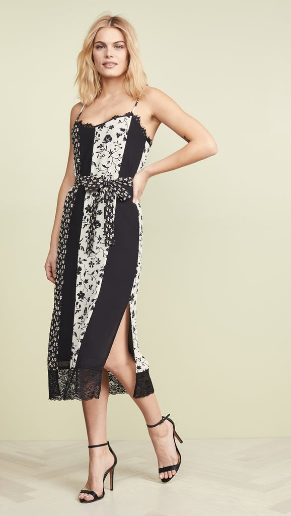 08c8b79c80 Likely Lia Dress