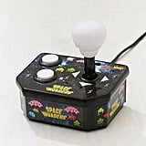 Plug-In TV Space Invaders Arcade Game