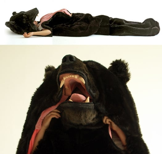 Love It or Hate It? Great Sleeping Bear