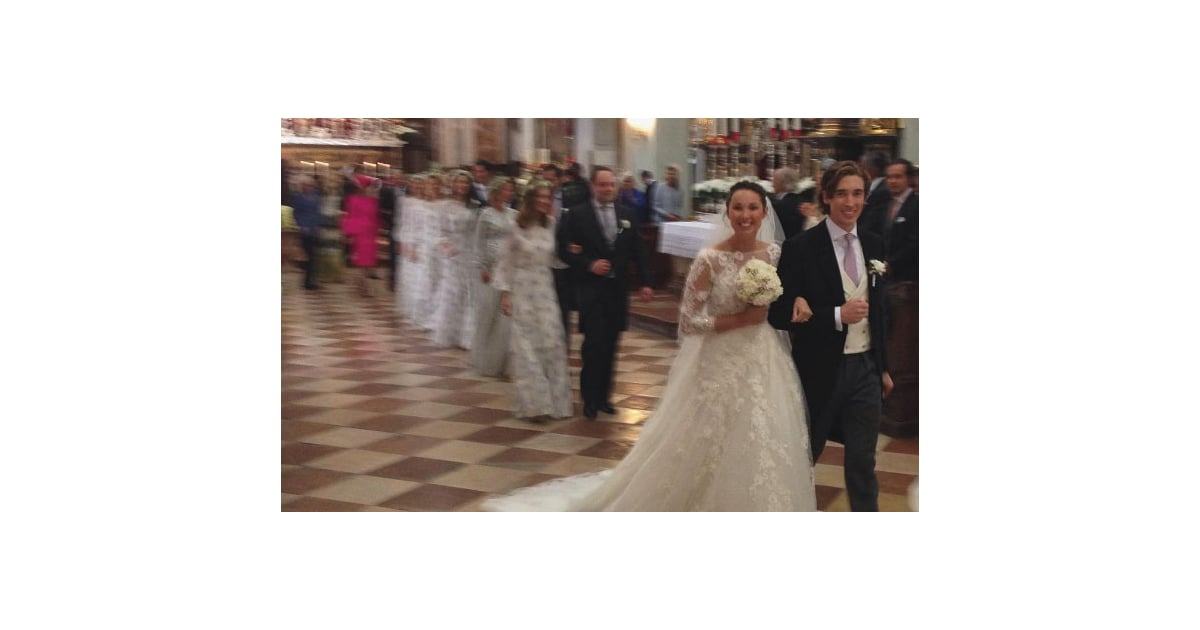 Christian Michele Wedding Dresses 51 Superb