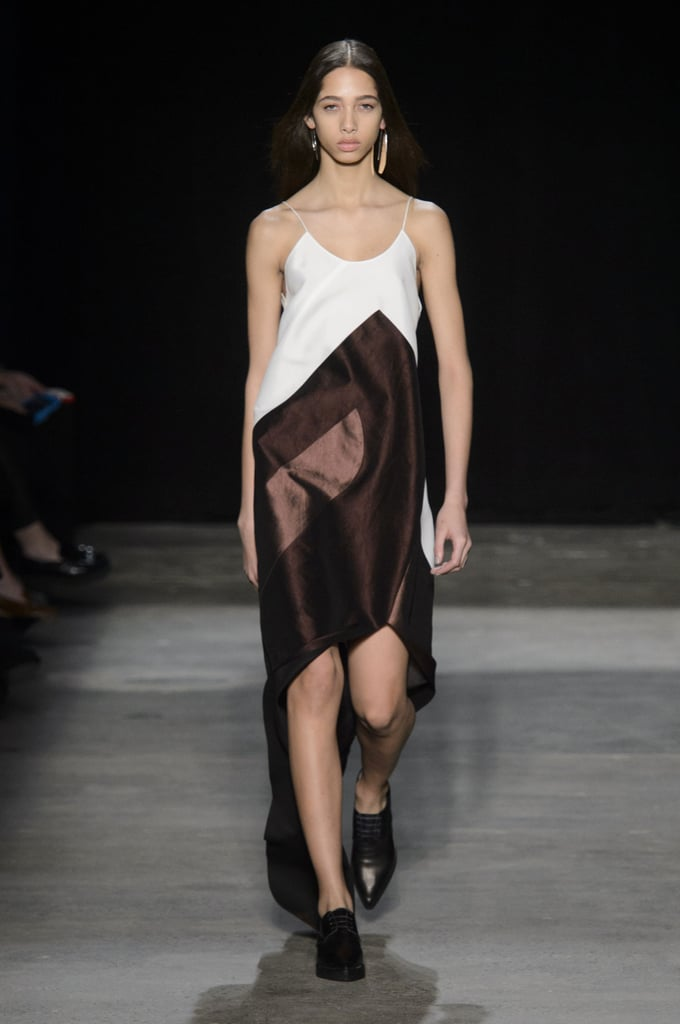 Our Dream Look: Narciso Rodriguez