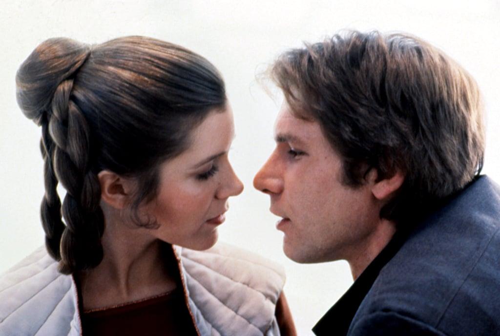 Episode V – The Empire Strikes Back