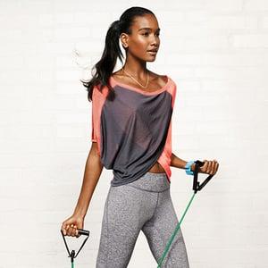Zella Workout Clothes | Shopping