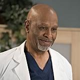Richard Webber (James Pickens Jr.)