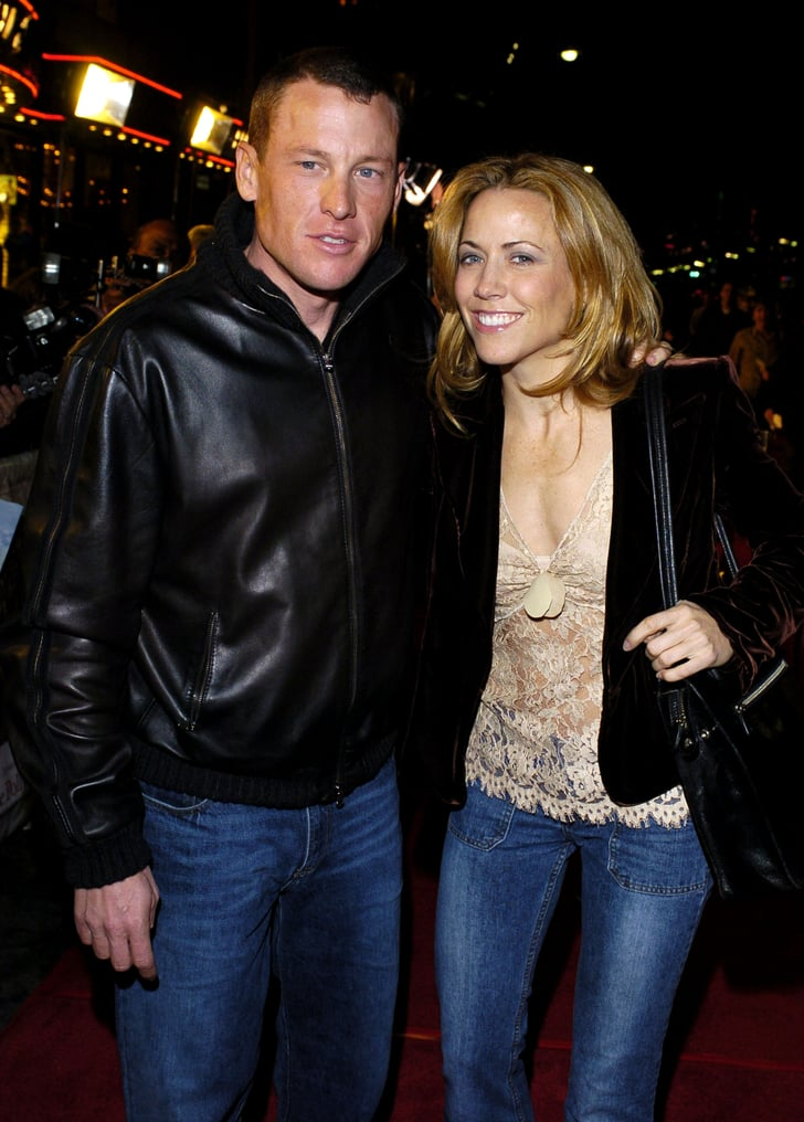 Celebrity Couples You Forgot Dated - Surprising Celebrity ...