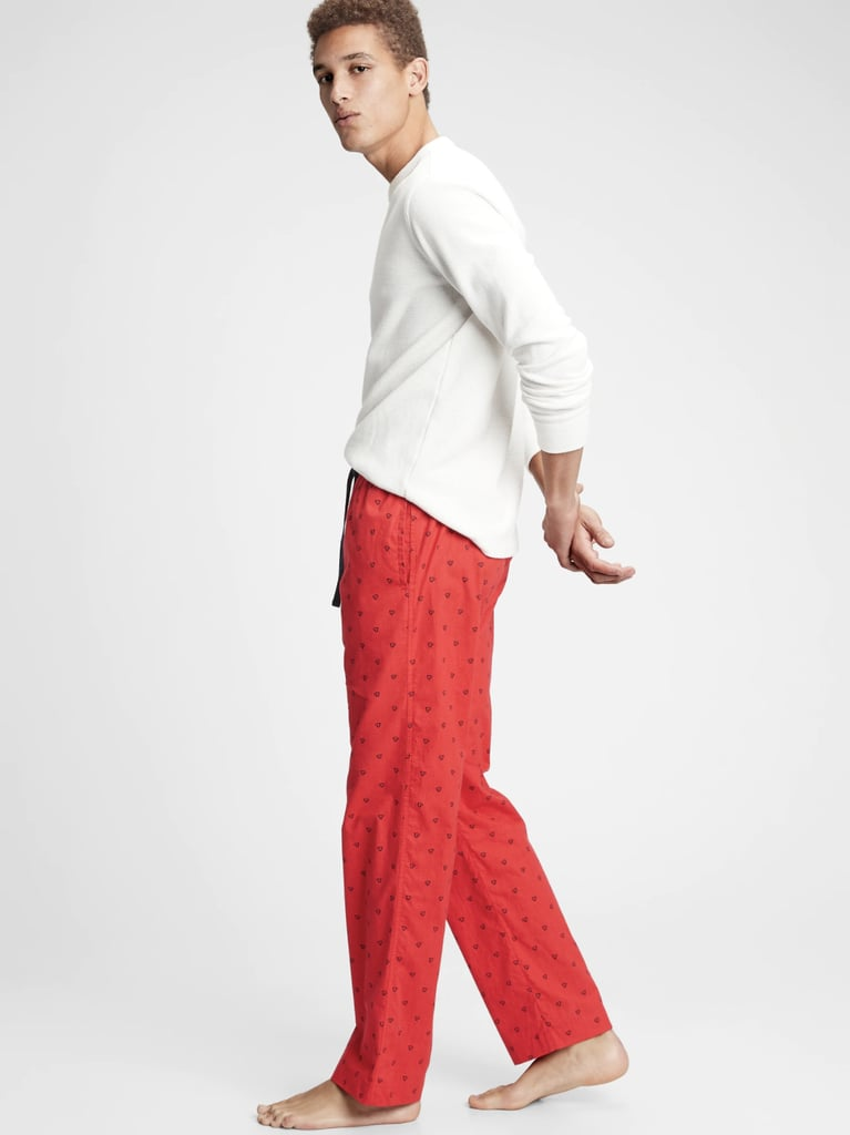 Valentine's Day for Him from Gap
