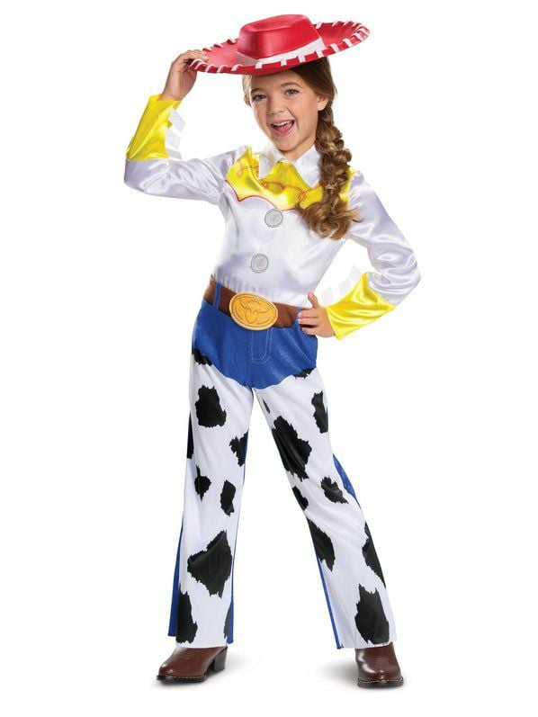 The Best Toddler Cinderella Halloween Costume