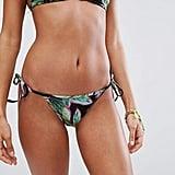 Asos Bikini Bottom