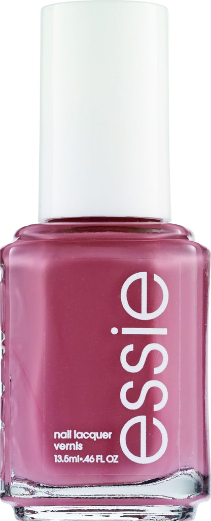 Essie Eternal Optimist | CVS Launches a Collection of Essie Wedding ...