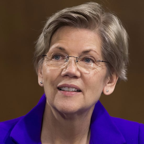 Is Elizabeth Warren Running For President in 2020?