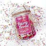 Fairy bread candle ($17)