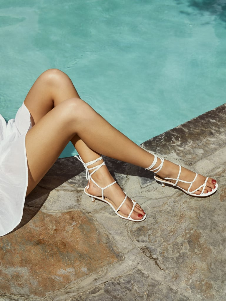 Best Summer Sandals For Women