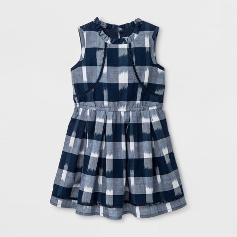 027acdc05 Best Toddler Dresses 2018 | POPSUGAR Family
